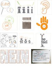 Grafiken von Nicole Lücking www.poasworld.de